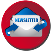 Sign up for NKCRC Newsletter