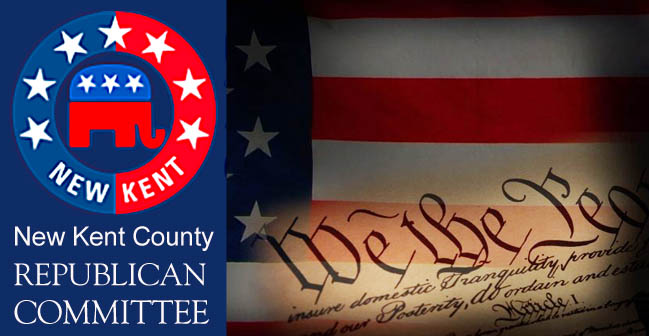 Restoring Our Nation's Founding Principles